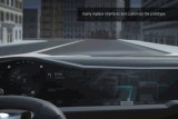 AUMMI VR